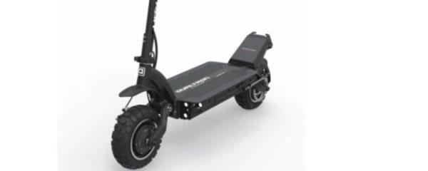 Trottinette électrique tout terrain Dualtron Ultra 2, Minimotors, Kaabo, Kaabo Wolf Warrior 11 plus, Trottinette électrique puissante